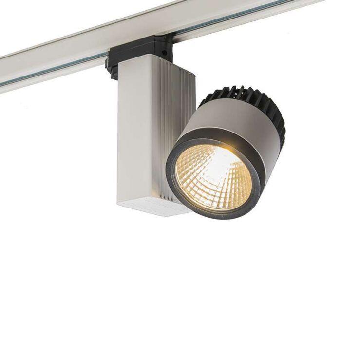 Rail-Spotlight-Ruler-II-25W-White