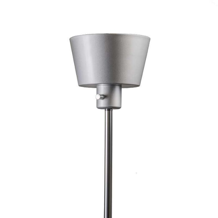Floor-Lamp-LED-silver-prosty