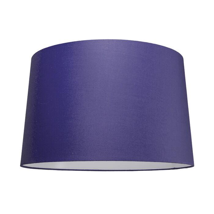 Shade-Round-50cm-SU-E27-Purple