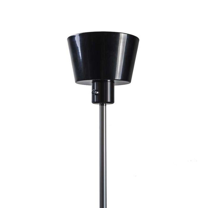 Floor-Lamp-Prosty-LED-Black