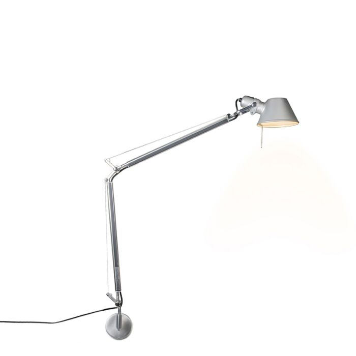 Artemide-Wall-Lamp-adjustable---Artemide-Tolomeo-Parete
