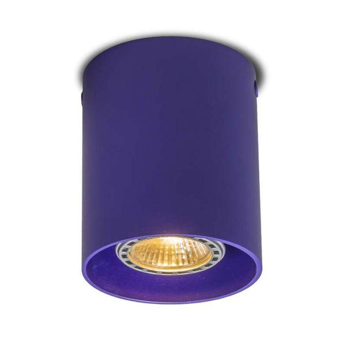 Spotlight-Tubo-1-Purple