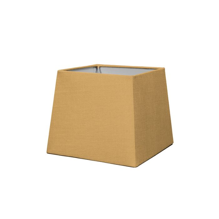 Shade-Square-18cm-SD-E27-Beige