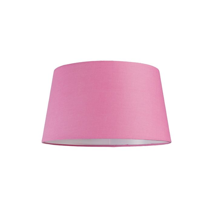 Shade-Round-30cm-SU-E27-Pink