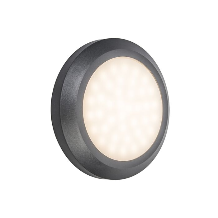Wall-Lamp-Daystar-Dark-Grey