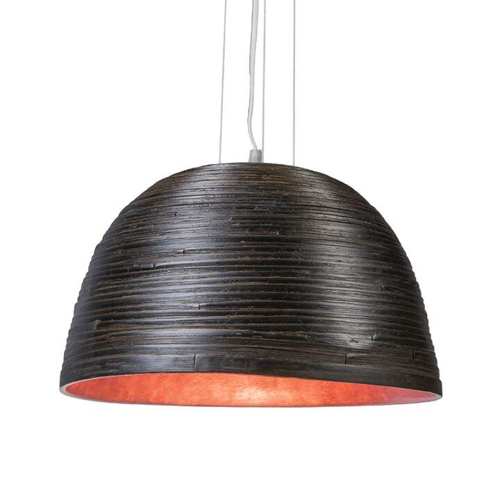 Pendant-Lamp-Pattaya-Black