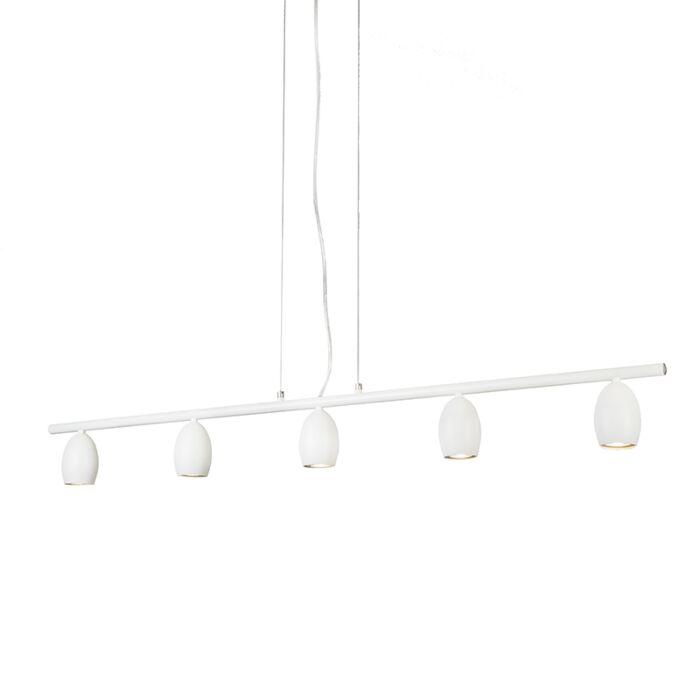 Pendant-Lamp-Egg-5-White