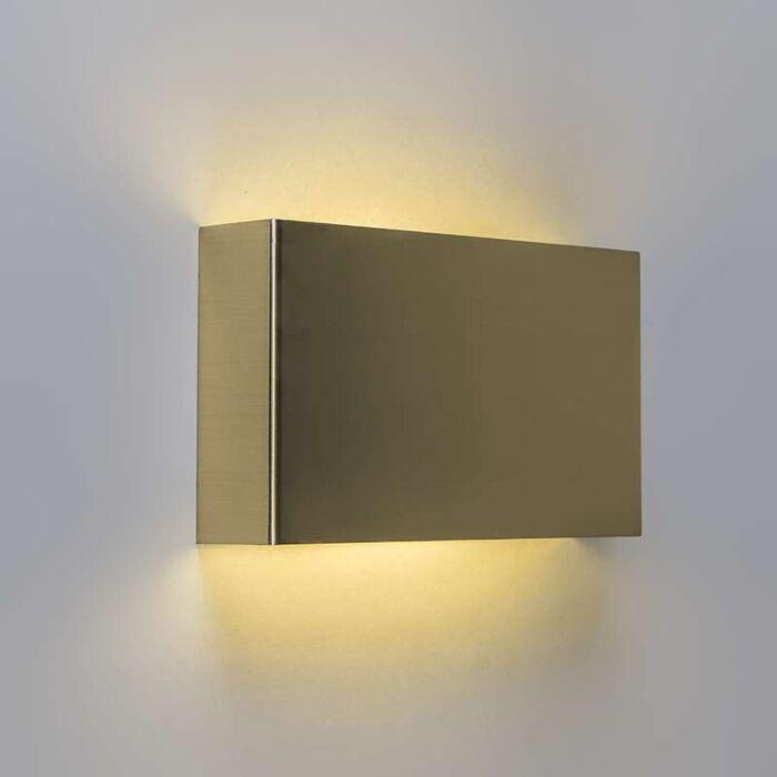 Wall-Lamp-LED-Otan-Gold