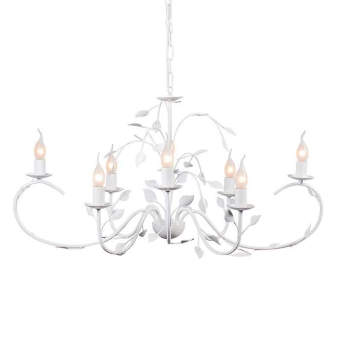 Chandelier-Ramos-Celli-8-white