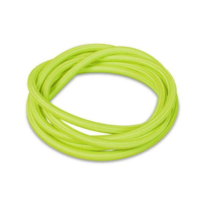 Cable-1-meter-Green