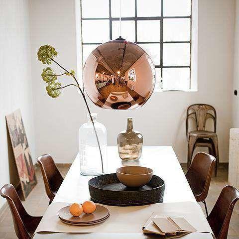 Ball-pendant-light-25-in-copper