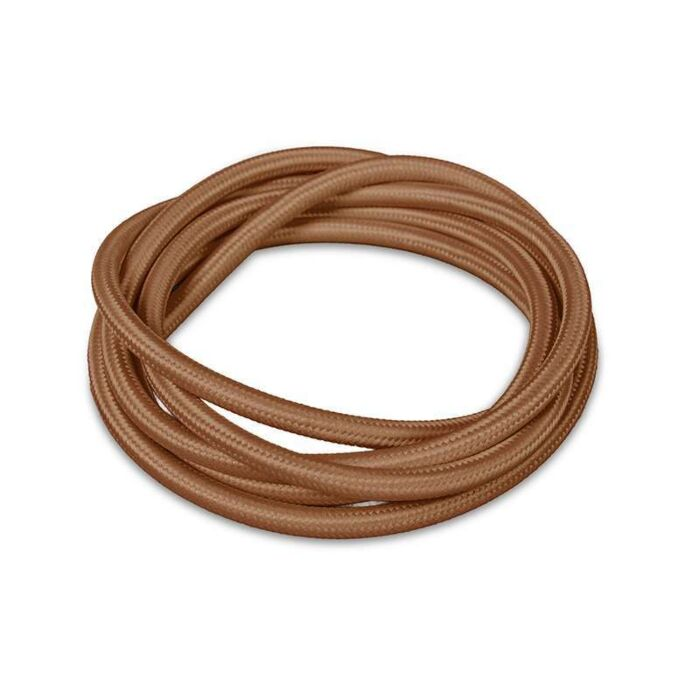 Cable-1-meter-Brown