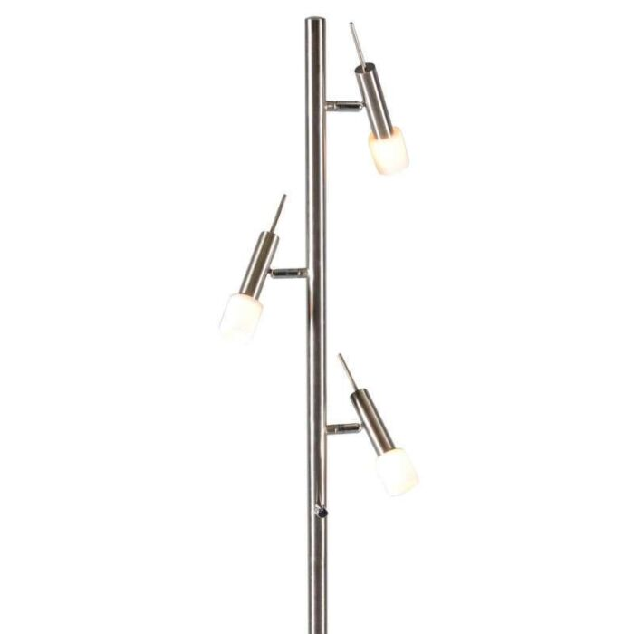 Floor-Lamp-Capri-3-Steel