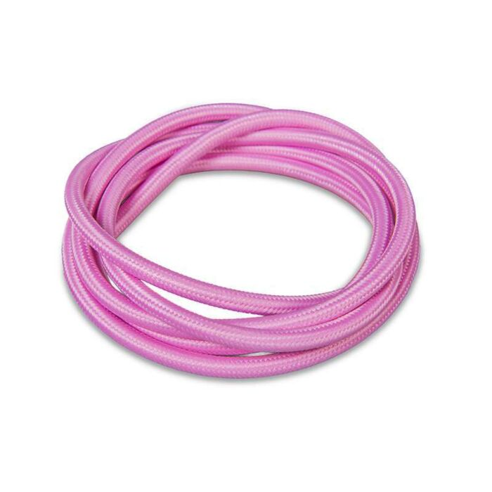 Cable-1-meter-Pink