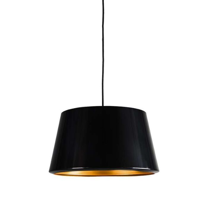 Pendant-Lamp-Vegas-black-with-gold