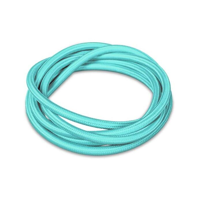 Cable-1-meter-Turquoise