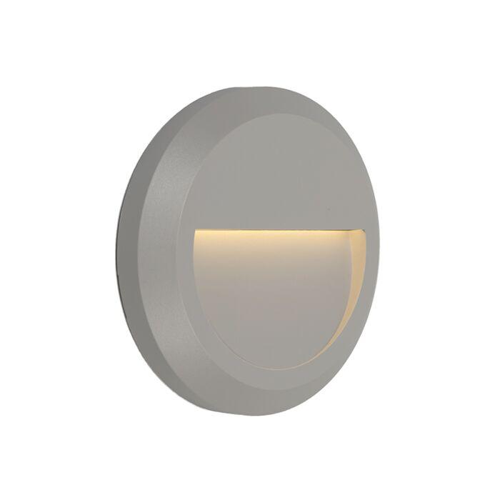Wall-Lamp-Moonlight-Light-Grey