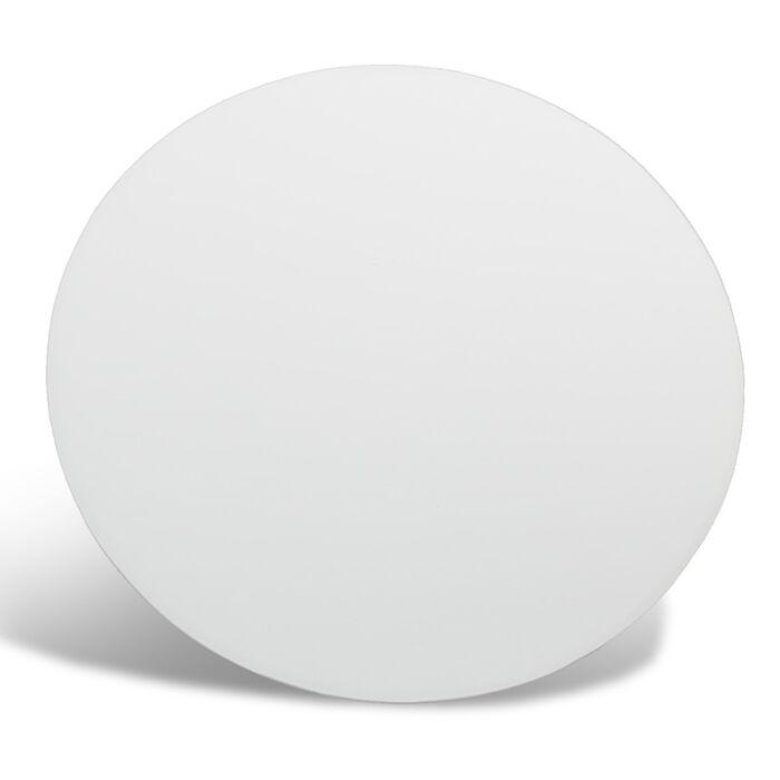 Pendant-Shade-Cover-50cm