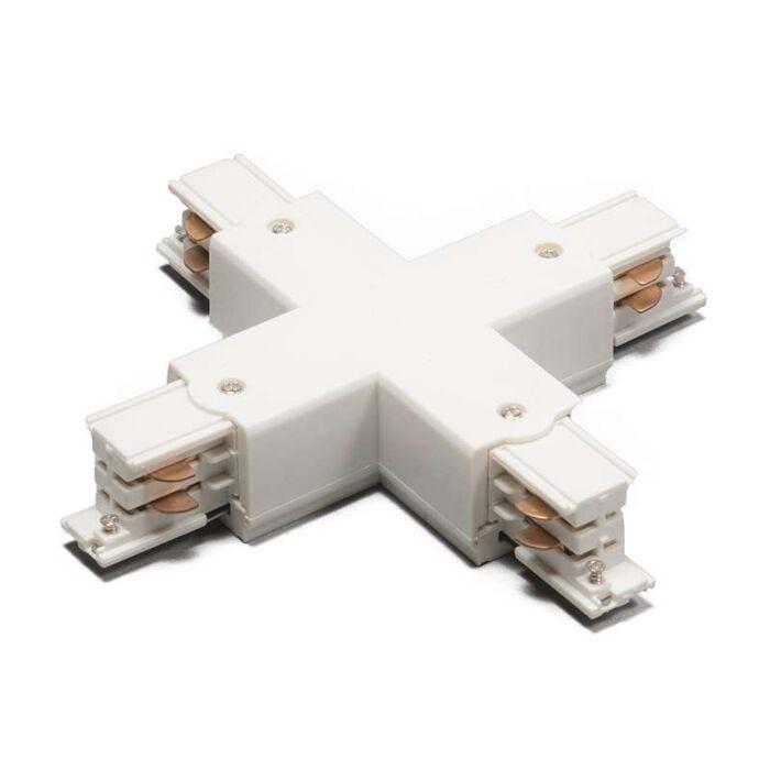 X-junction-for-3-phase-track-white