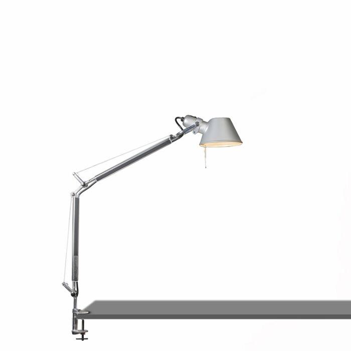 Artemide-Adjustable-Clamp-Table-Lamp---Tolomeo-Tavolo-Mini-