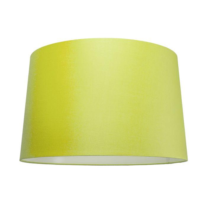 Shade-Round-50cm-SU-E27-Green