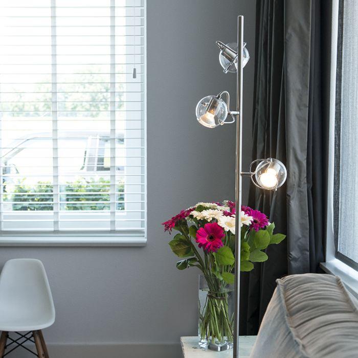 Floor-Lamp-Buell-3-Clear