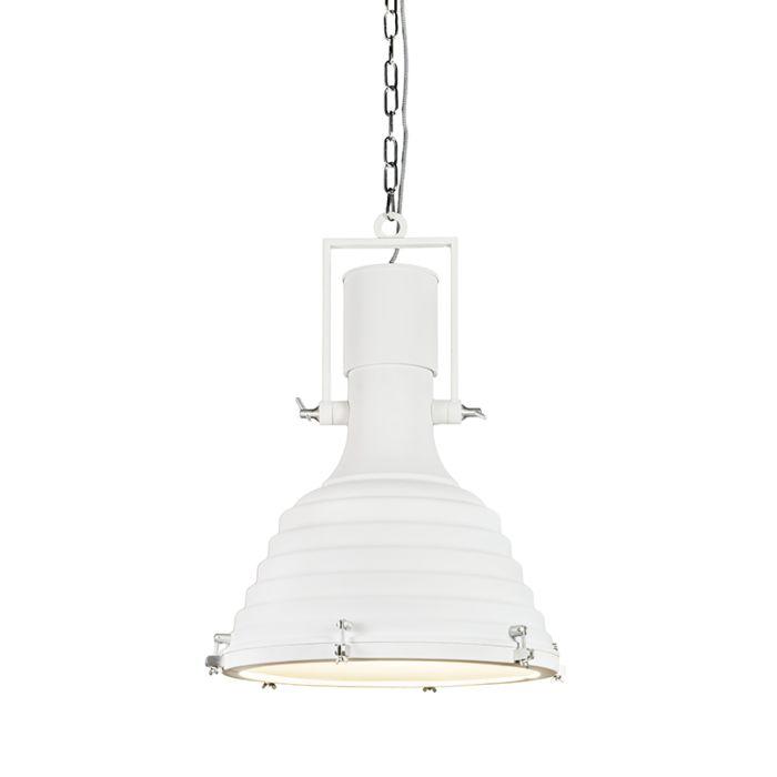 Pendant-Lamp-Forte-White