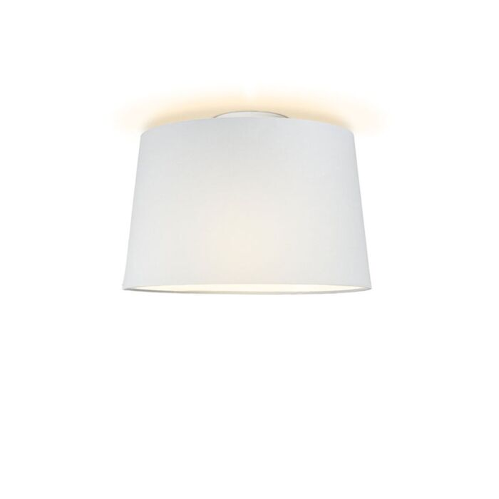 Ceiling-Lamp-Ton-Round-40-White