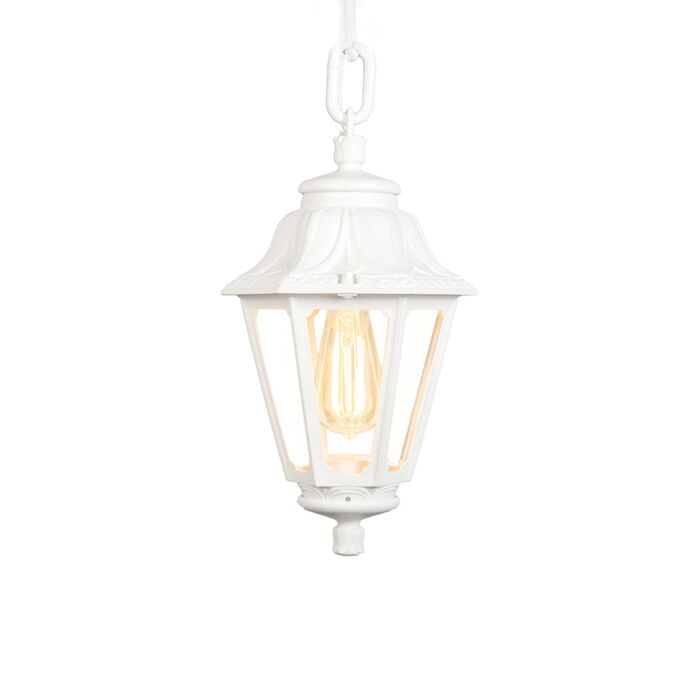 Country-Outdoor-Pendant-Lamp-White-IP44---Anna
