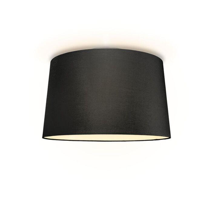 Ceiling-Lamp-Ton-Round-50-Black