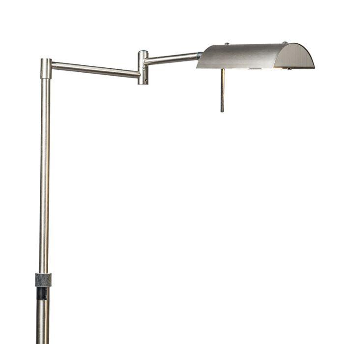 Floor-Lamp-Sugar-2-Steel