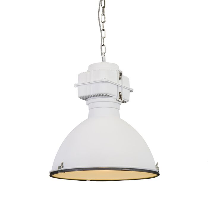 Pendant-Lamp-Sicko-White