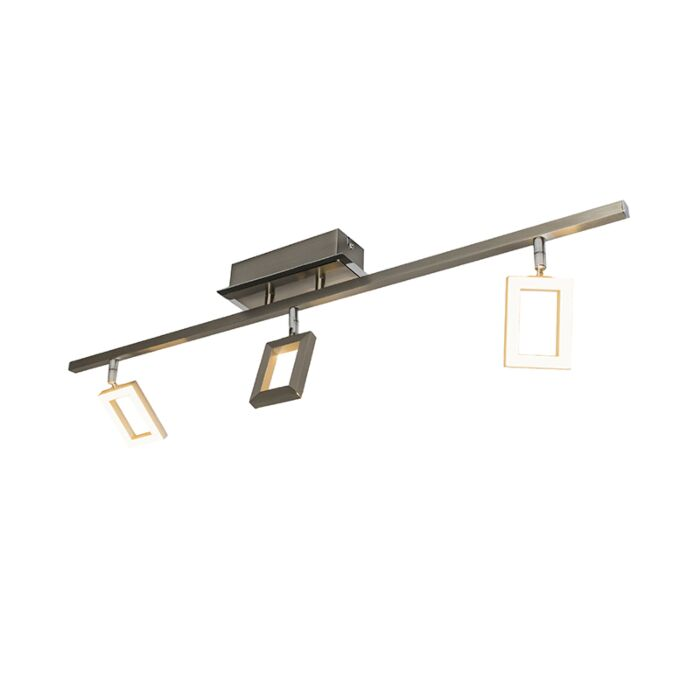 Ceiling-Lamp-Quadratic-3-Steel