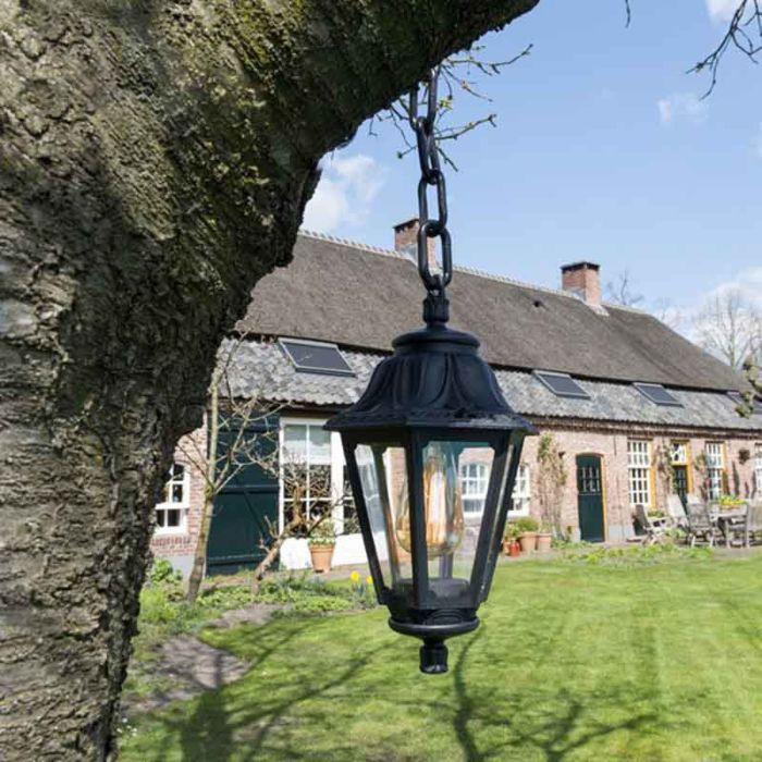 Country-Outdoor-Pendant-Lamp-Black-IP44---Anna