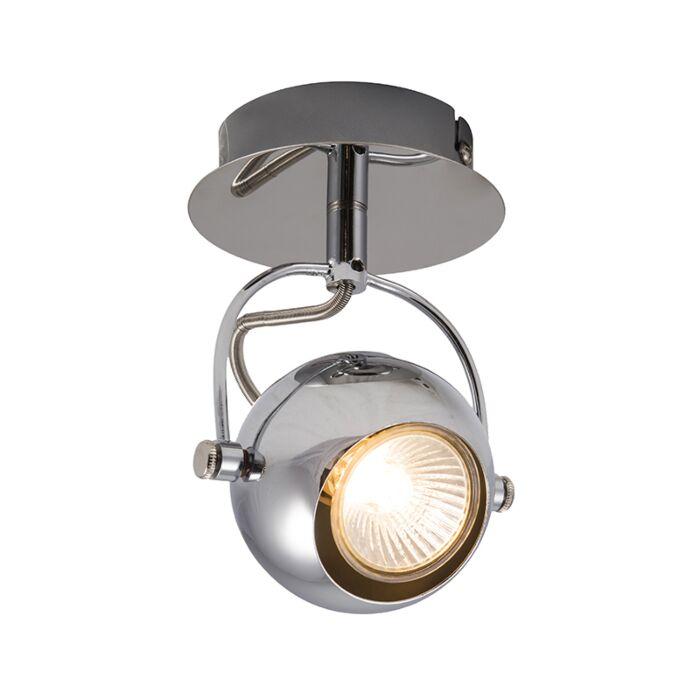 Spotlight-Buell-1-Chrome
