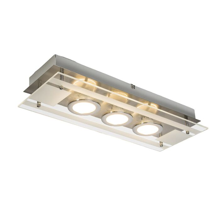 Ceiling-Lamp-Pure-Steel