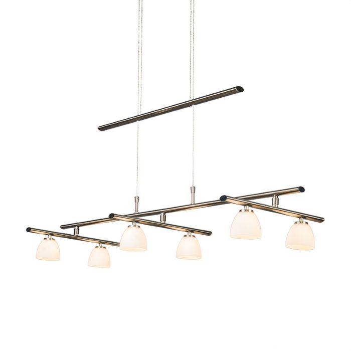 Pendant-Lamp-Cups-6-Steel