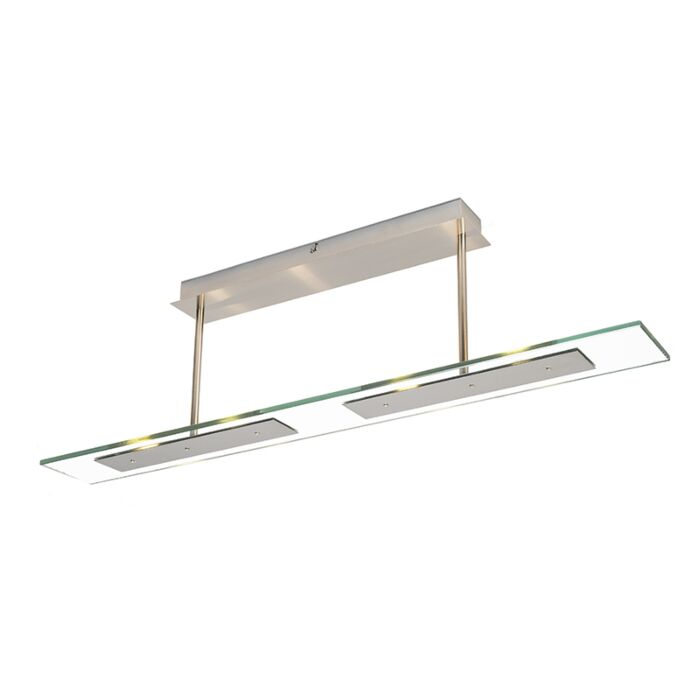 Ceiling-Lamp-Credo-4-Clear