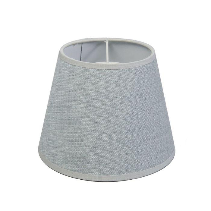 Shade-20/15/12-SU-Round-Grey