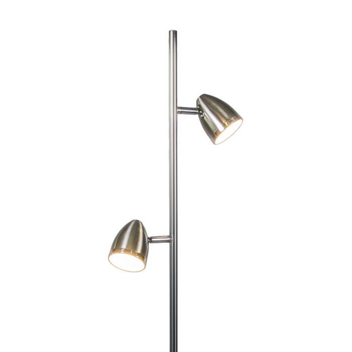 Floor-Lamp-Matt-Nickel