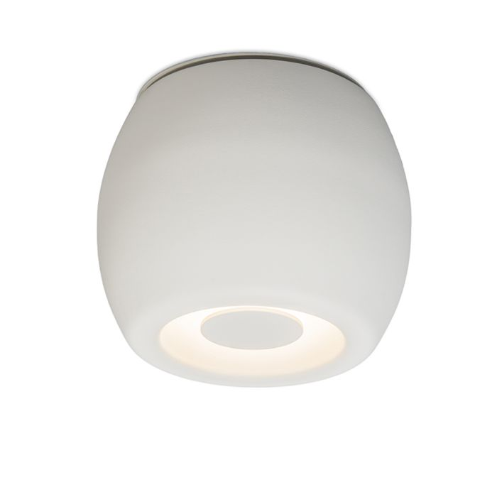 Ceiling-Lamp-Fondo-White
