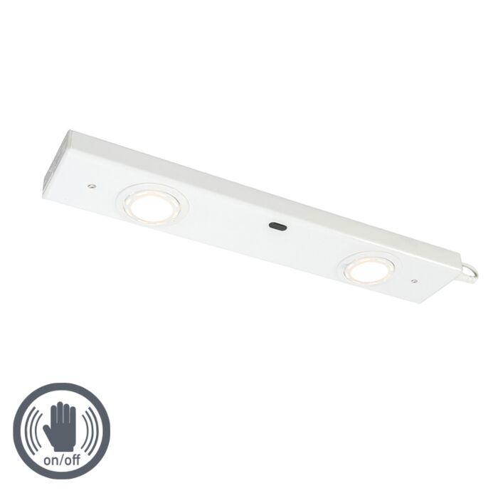 Display-Lighting-Pinot-IR-2-White