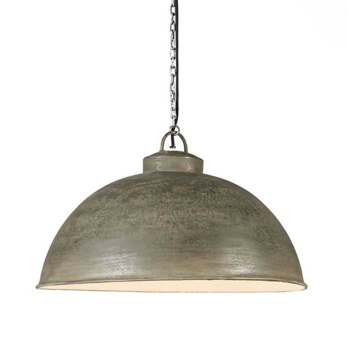 Pendant-Lamp-Rough-2