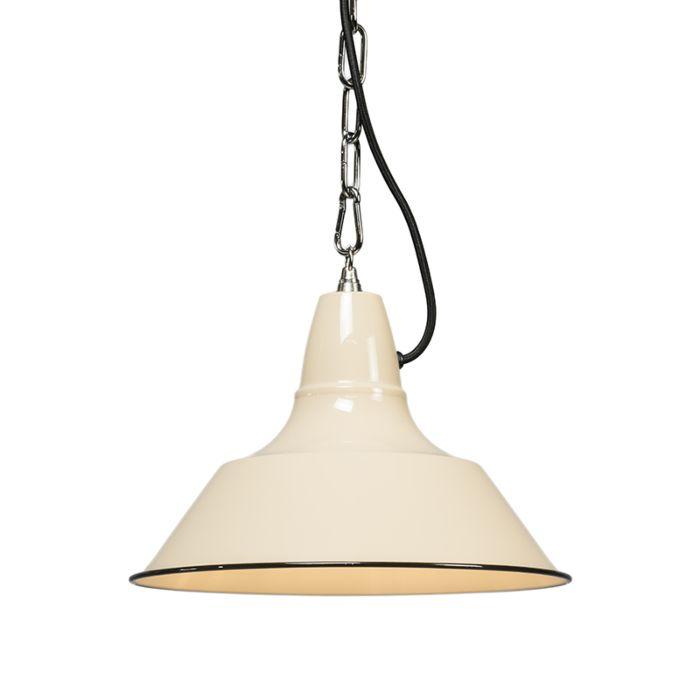 Pendant-Lamp-Gestel-Cream