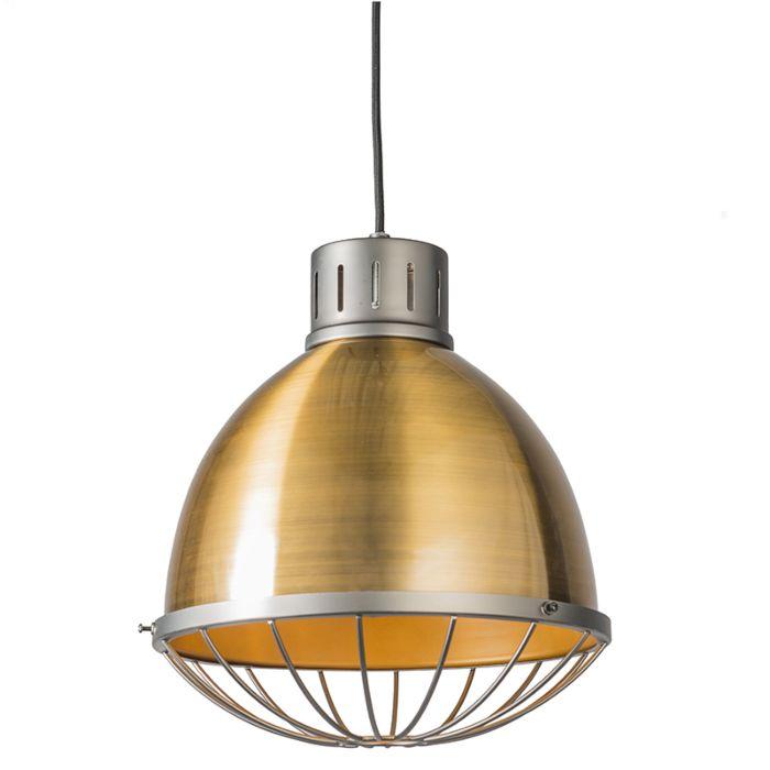 Pendant-Lamp-Orbita-32-Gold