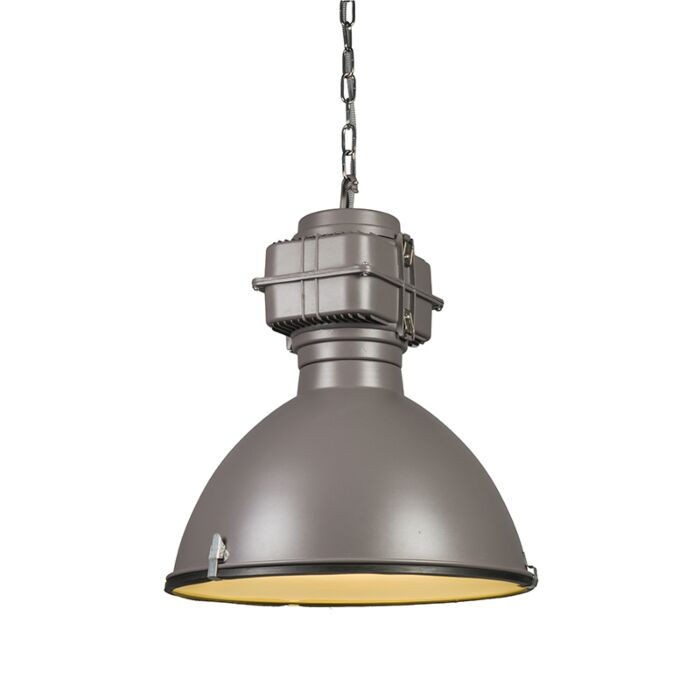 Pendant-Lamp-Sicko-Grey
