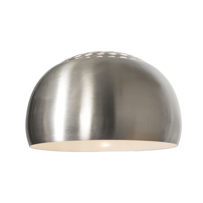 Steel-Shade-for-Arc-Lamp-XXL