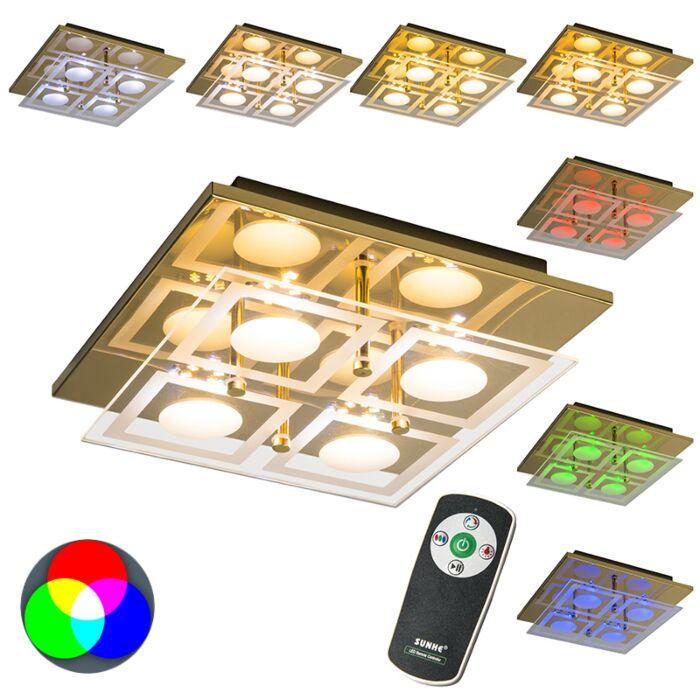 Ceiling-Lamp-Ilumlux-4-Gold
