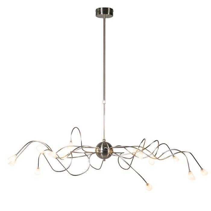 Pendant-Lamp-Calamaro-15-Steel