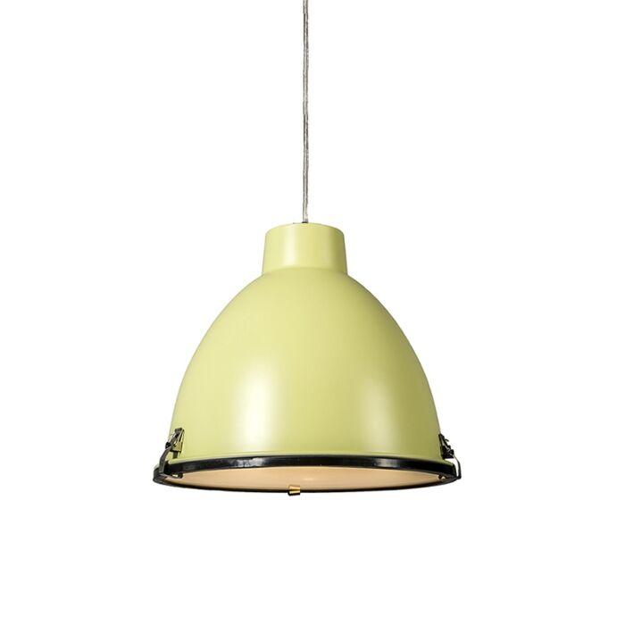 Pendant-Lamp-Anteros-38-Mint-Green